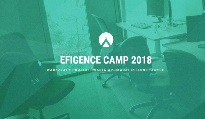 Efigence educates front-end and Ruby on Rails developers