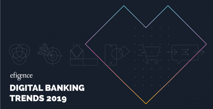 Digital Banking Trends 2019